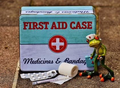 first-aid-1732709_1280.jpg