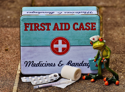first-aid-1732709_1280