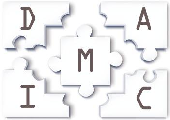 dmaic-1786571_960_720